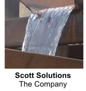 Scott Solutions Company