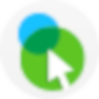 RemoteSupport icon