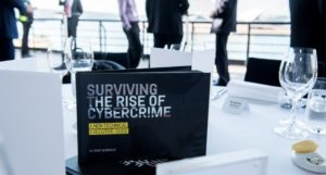 Surviving Cybercrime
