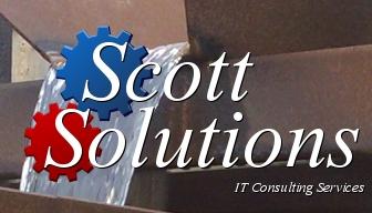 Scott-Solutions-Logo-Rev3